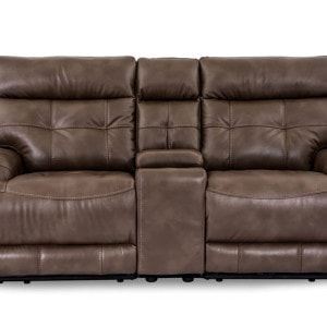 Brooklyn-Power-Reclining-Loveseat