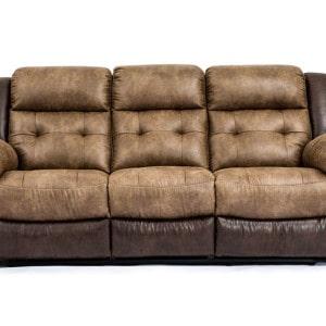 Hudson-Sofa