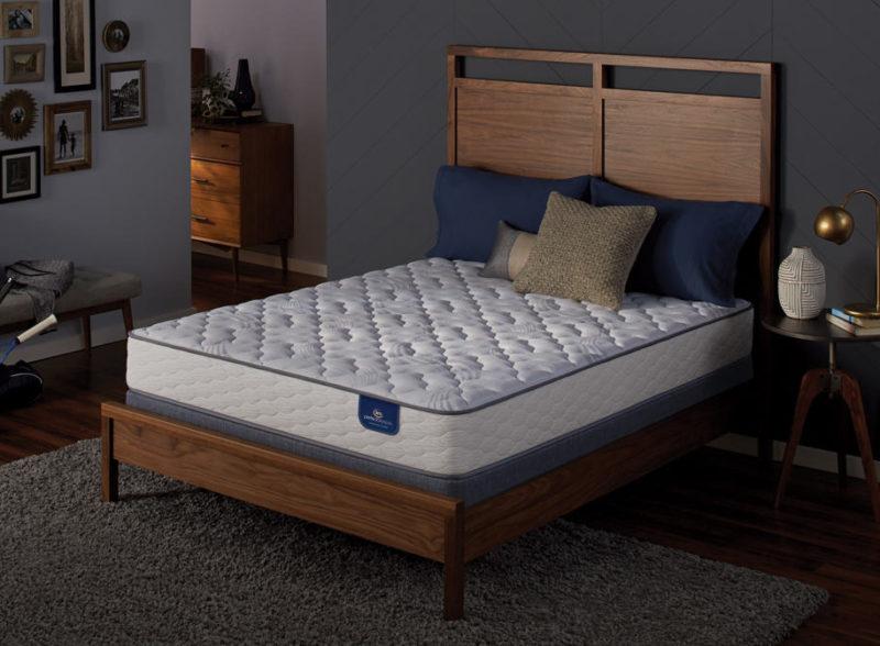 serta twin mattress. Serta Twin Mattress S