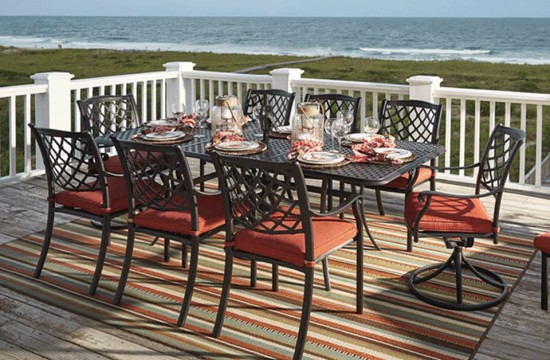 outdoor-dining-sets