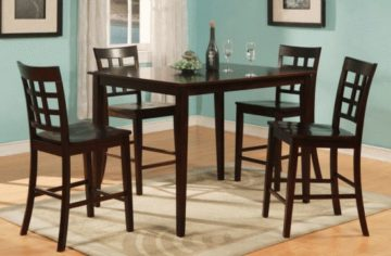 Bar Height Dining Sets