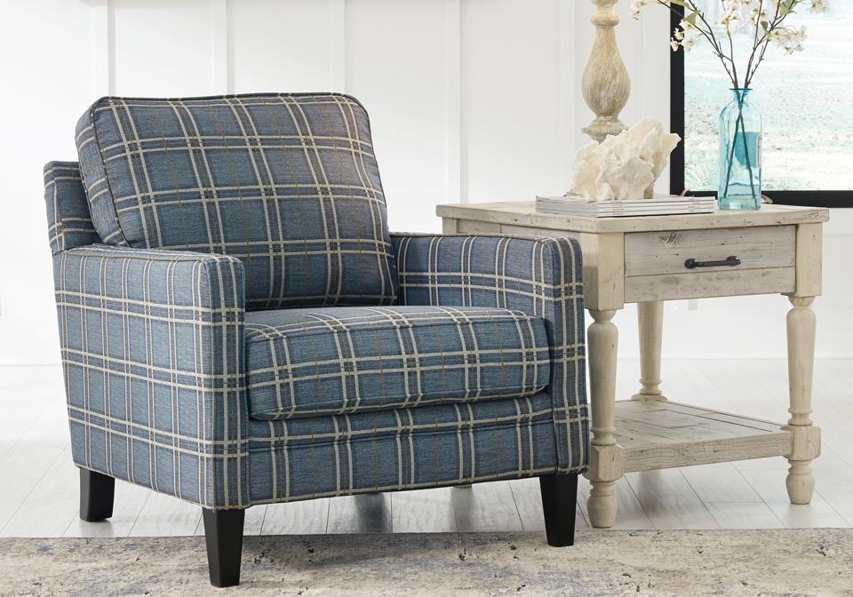 Remarkable Traemore River Accent Chair Machost Co Dining Chair Design Ideas Machostcouk
