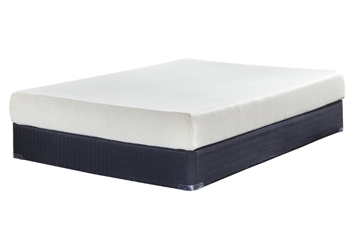 Queen Memory Foam Mattress Can Be Fun For Everyone