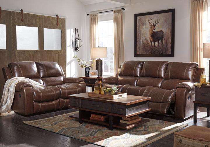 Amazing Rackingburg Mahogany Reclining Sofa Set Bralicious Painted Fabric Chair Ideas Braliciousco