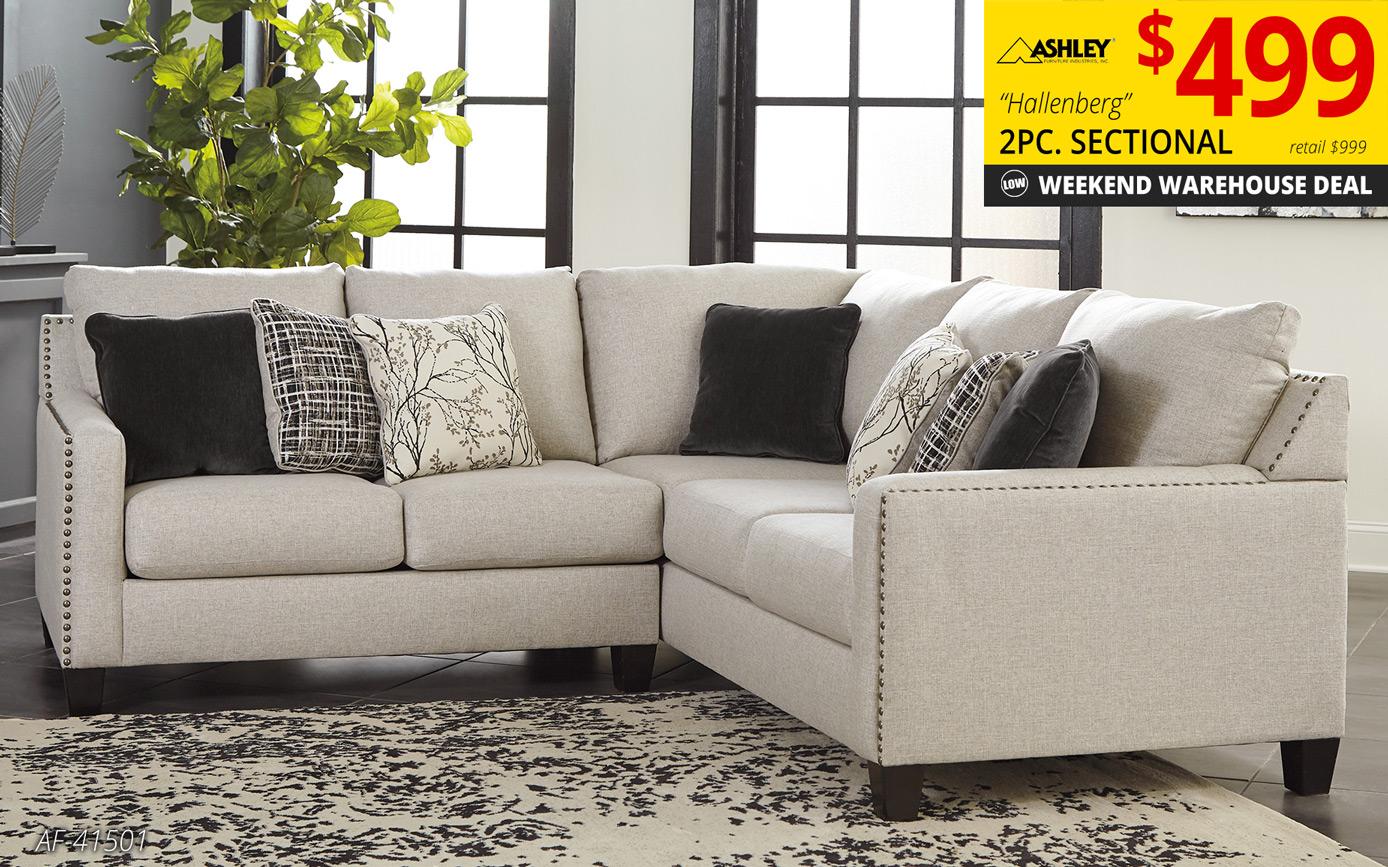 Cincinnati Overstock Warehouse Ohio S 1 Furniture