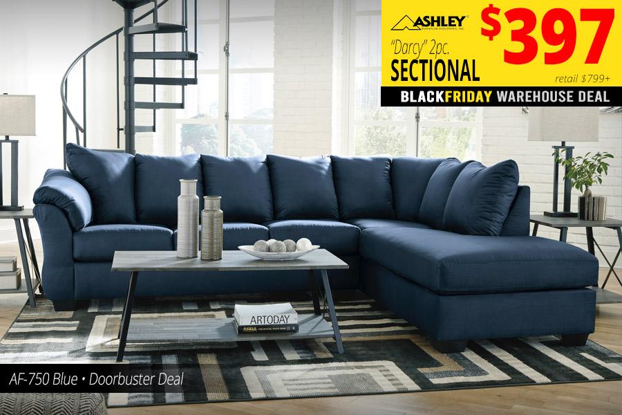 Fantastic Cincinnati Overstock Warehouse Ohios 1 Furniture Creativecarmelina Interior Chair Design Creativecarmelinacom